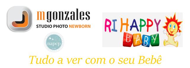 MGonzales+RiHappy