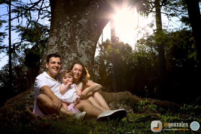 Um belo dia de Sol com uma família linda! Obrigado Sabrina, Ismar e nossa linda Bettina por esse final de tarde maravilhoso! Copyright © 2015 – Todos os direitos reservados à MGonzales